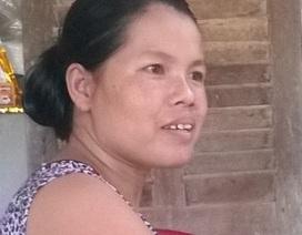 Vụ bỏ quên gạc trong bụng sản phụ: BVĐK huyện Long Phú thừa nhận kíp mổ có sai sót